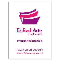 PRESIDENCIALISMO Estructura de poder en crisis Francisco Piñon Gaytan