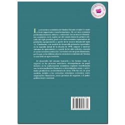 PRISMA DE MARIANO AZUELA Arturo Azuela