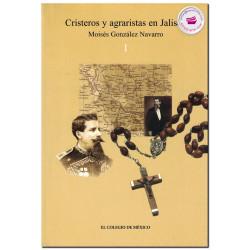 PROCESOS DE ESCENIFICACIÓN Y CONTEXTOS RITUALES Ingrid Geist