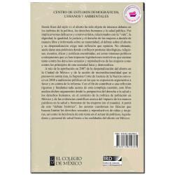 PRODUCCIÓN DE LECHE FERTILIDAD Y SALUD DE LA GLÁNDULA MAMÁRIA EN BOVINOS Héctor Castillo Juárez