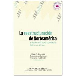 PRODUCTIVIDAD Y MERCADO DE TRABAJO EN MÉXICO Enrique Hernández Laos