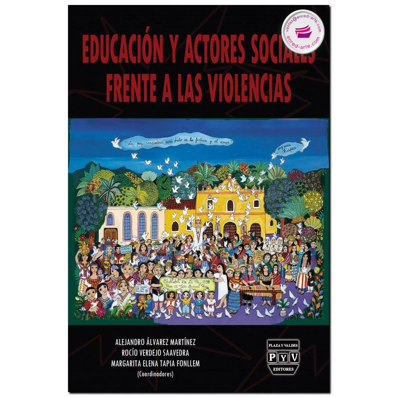 PROMOCIÓN SOCIAL Una opción metodológica Silvia Galeana De La O.