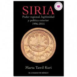 PROSPECTIVA E INNOVACIÓN Visiones Vol. 1 Enric Bas