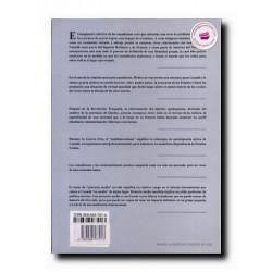 BREVE HISTORIA DE LA DESIGUALDAD DE GÉNERO, Alejandro Carrillo Castro