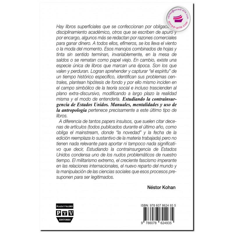 PSICOLOGÍA IBEROAMERICANA Vol. 17 N.º 1 Antonio Tena Suck