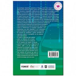 PSICOLOGÍA POLÍTICA Luis A. Oblitas Guadalupe