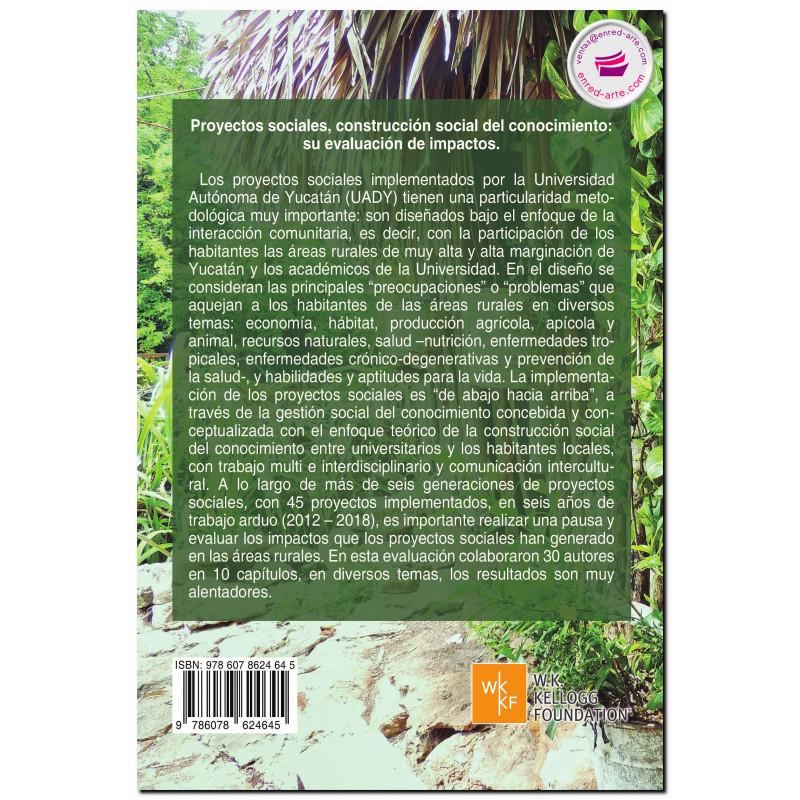 PSICOLOGÍA SOCIAL COMUNITARIA Una alternativa teórico-metodológica Ma. De Los Ángeles Tovar Pineda