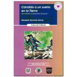 BREVE HISTORIA EDUCATIVA Y CULTURAL DEL MUNICIPIO DE NEZAHUALCOYOTL (1963-2013), Silvia Padilla Loredo