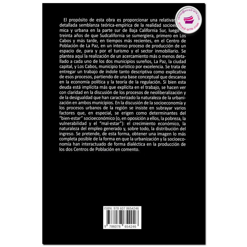 PUBLICIDAD Manipulación para la reproducción Enrique Guinsberg