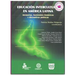 RADIO EDUCATIVA POPULAR Y COMUNITARIA EN AMÉRICA LATINA Ana María Peppino Barale