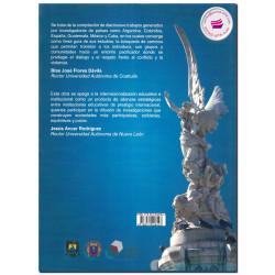 RAZONAMIENTO Y APRENDIZAJE Estudio de un caso Martha Guadalupe Aguilar Pérez