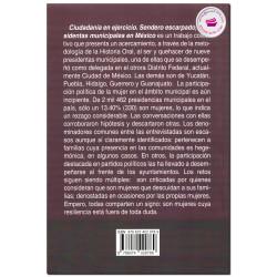 REABRIR ESPACIOS PÚBLICOS Políticas culturales y ciudadanía Néstor García Canclini