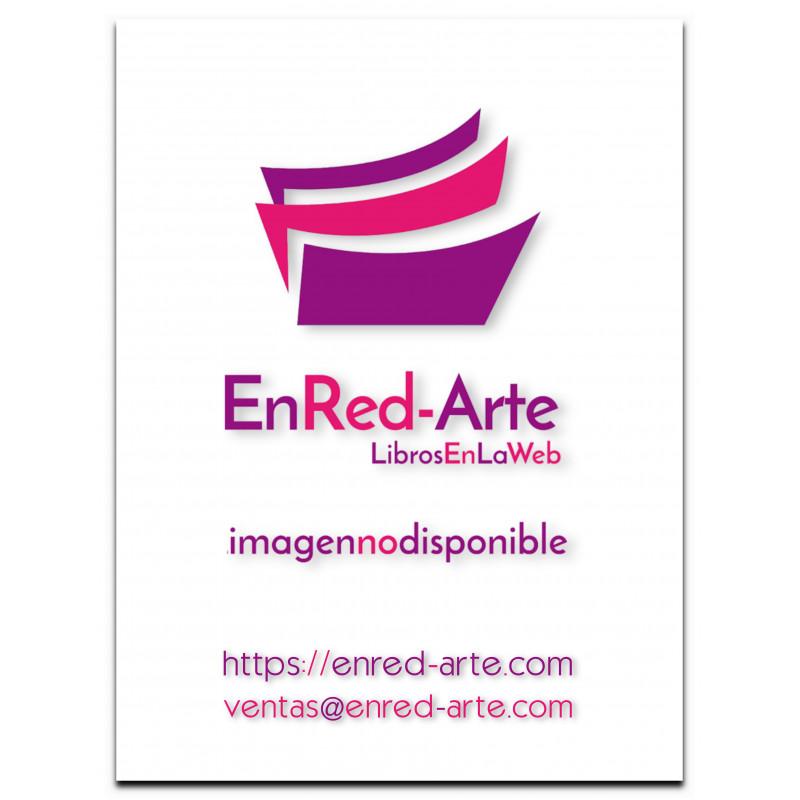 REDACTO Guía práctica para la formación lingüística Gerardo Landa Fonseca