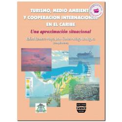REESTRUCTURACIÓN PRODUCTIVA COMERCIALIZACIÓN Y REORGANIZACIÓN DE LA FUERZA DE TRABAJO AGRÍCOLA EN AMÉRICA LATINA Blanca Rubio