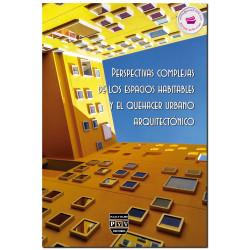REFLEXIONES SOBRE LA POESÍA Armindo Trevisan