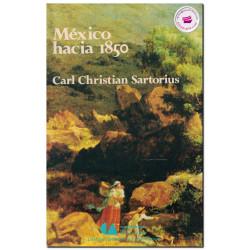 REPRESENTACIONES SOCIALES DE LA POBREZA Y EL BIEN-ESTAR EN CHIAPAS Hilda María Jiménez Acevedo – Emmanuel Gómez Martínez
