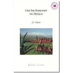 REPRODUCCIÓN CAMPESINA MIGRACIÓN Y AGROINDUSTRIA EN TIERRA CALIENTE GUERRERO Tomás Bustamante Álvarez