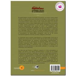 CALEPINO MAYA DE MOTUL Acuña Sandoval René