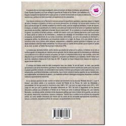 RESULTADOS DE INVESTIGACIÓN 2011-2012 Redes de colaboración José Edgar Braham Priego
