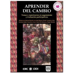RETOS E INTERRELACIONES DE LA INTEGRACIÓN REGIONAL Europa y América Joaquín Roy