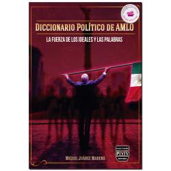RETOS Y PARADIGMAS El futuro de la educación superior en México Axel Didriksson