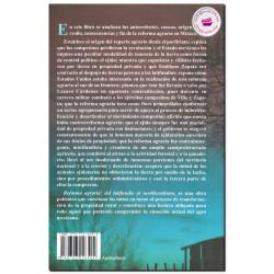 RUMBO A UNA SOCIEDAD DE CONOCIMIENTO Redes de colaboración 2012-2013 José Edgar Braham Priego