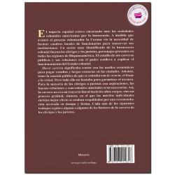 CALIDAD DE LA EDUCACIÓN MÉDICA EN MÉXICO Principios básicos Gilberto Hernández Zinzún