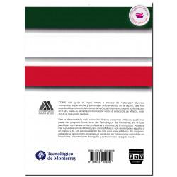 CALOR ENLATADO, Jorge Martínez