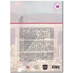 CAMBIO CLIMÁTICO, Desacuerdo entre Estados Unidos y Europa, Edit Antal Fodroczy