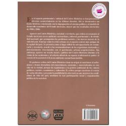 CAMBIO EN EL CORAZÓN, Cómo puede enseñarnos la psicología a generar el cambio social, Nick Cooney