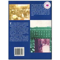 CAMBIO ORGANIZACIONAL En una federación del sector financiero popular Graciela Lara Gómez