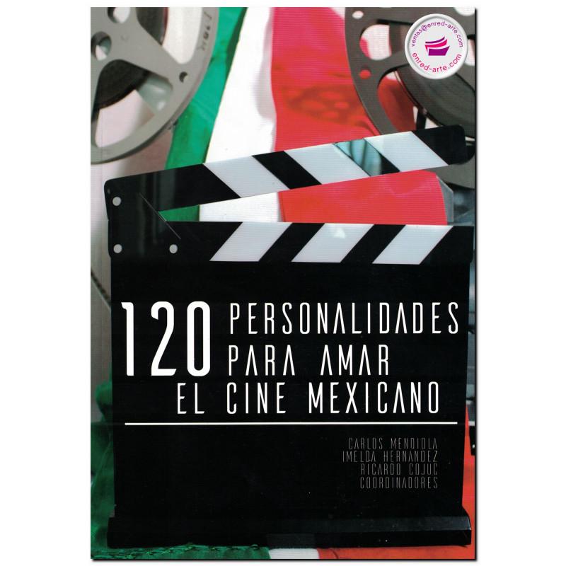 260 MOTIVOS PARA AMAR A MÉXICO Andrea Trujillo León – Lillian Briseño Senosain