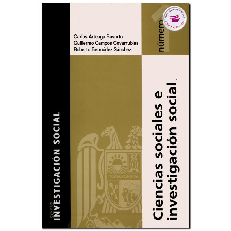 CAMINOS DEL DESARROLLO PSICOLÓGICO Vol. II De las primeras relaciones a la identidad Eduardo Dallal y Castillo