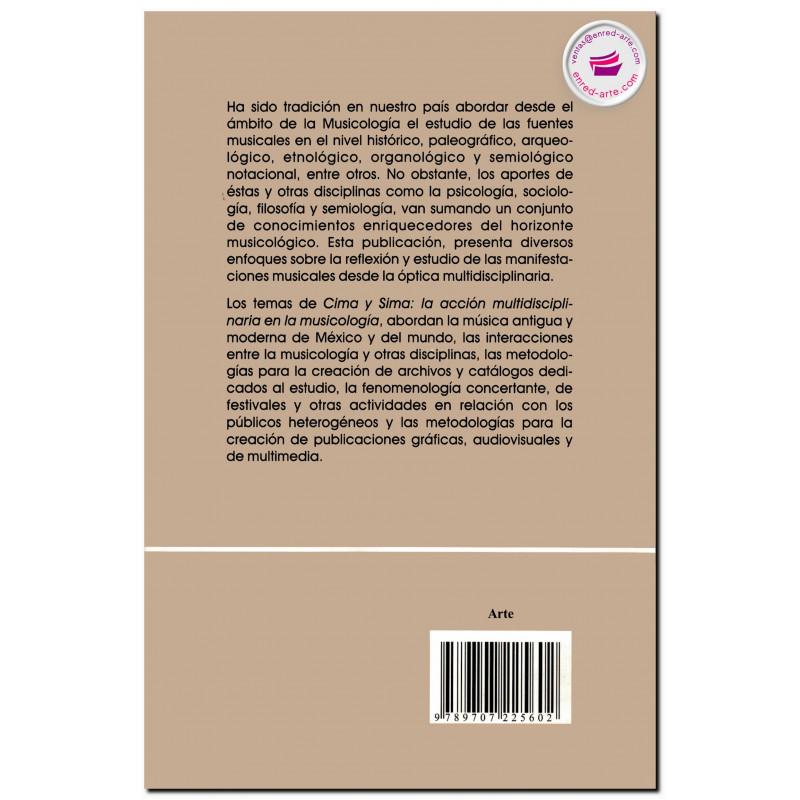 CAMINOS DEL DESARROLLO PSICOLÓGICO Vol. V La muerte Eduardo Dallal y Castillo