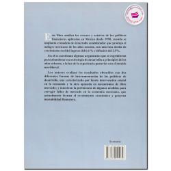 CAMPAÑAS PARTIDOS Y CANDIDATOS ELECCIÓN 2006, Carola García Calderón