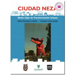 CAMPESINOS ARTÍCULO 27 Y ESTADO MEXICANO Elio Alcalá