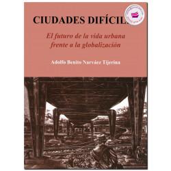 CANCIONES, Gustavo Máynez Tenorio