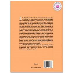 CAPITALISMO Y ENFERMEDAD Raúl Rojas Soriano