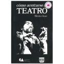 APERTURA COMERCIAL Y (SUB) DESARROLLO REGIONAL La experiencia de Sinaloa