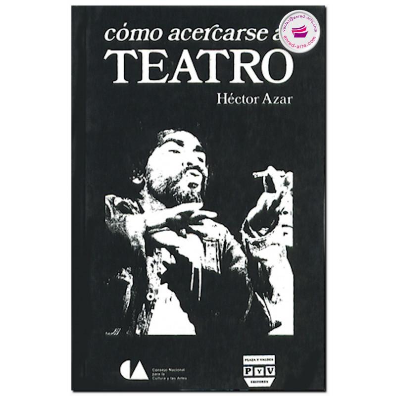 CENTRO HISTÓRICO CIUDAD DE MÉXICO, Ambiente sociourbano, Rubén Cantú Chapa