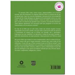 CENTRO HISTÓRICO CRITICO: El ambiente sociourbano en la ciudad de México, Rubén Cantú Chapa