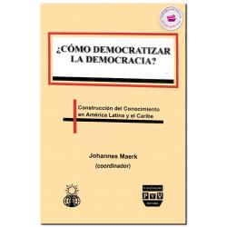 INTERCULTURALIDAD Y COMUNICACIÓN  Acercamientos psicoanalíticos y psicosociológicos