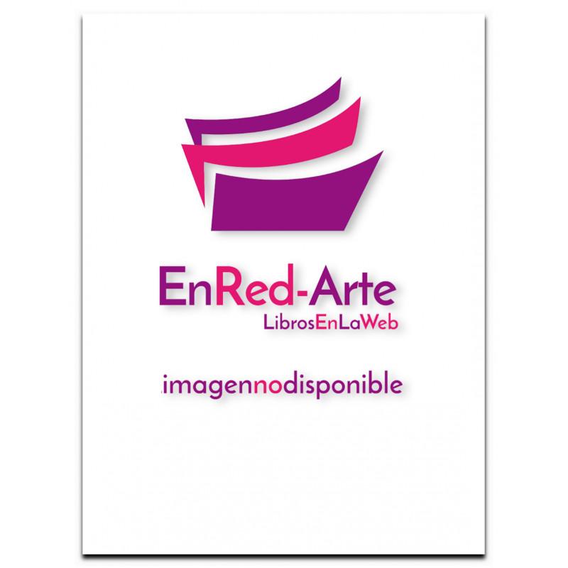 CENTRO HISTÓRICO CIUDAD DE MÉXICO, Medio ambiente sociourbano, Rubén Cantú Chapa