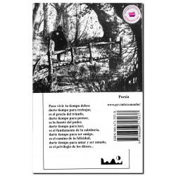 CERCA DEL FUEGO, José Agustín