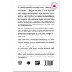 ACCESO USO Y APROPIACIÓN DE LAS TIC EN COMUNIDADES ACADÉMICAS Diagnóstico en la UNAM Delia María Crovi Druetta