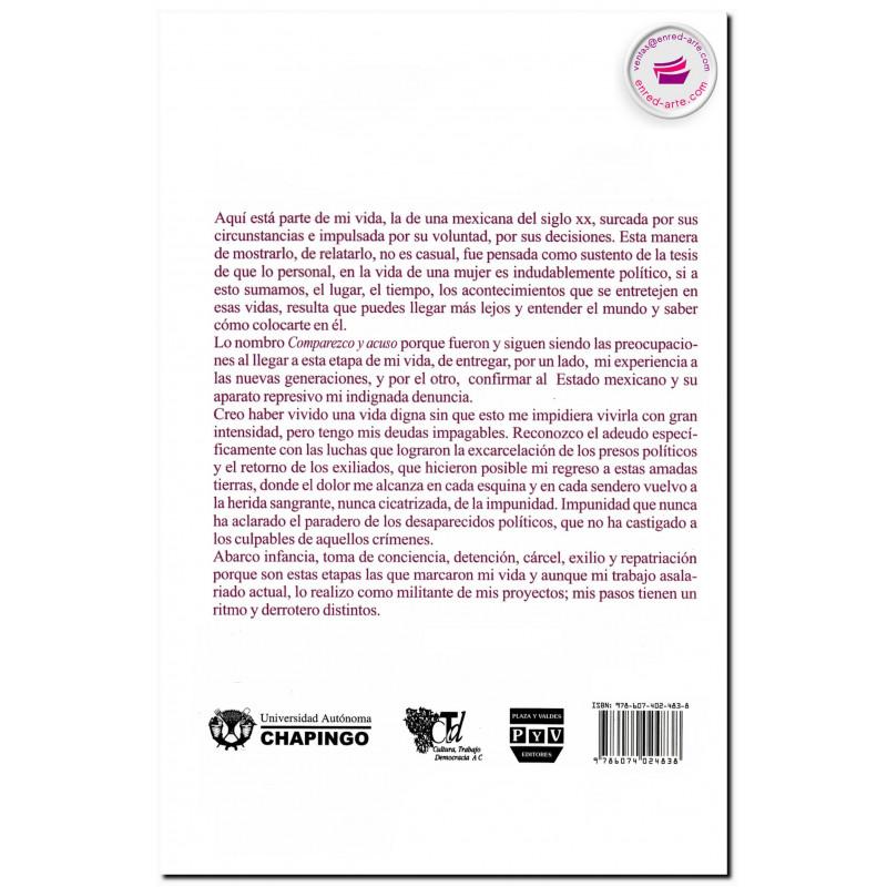 CHAMANISMO EN LATINOAMÉRICA, Jacques Galinier