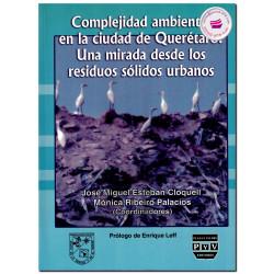 CICLO VITAL DE LA PAREJA Y LA FAMILIA, Ernesto J. Rage Átala