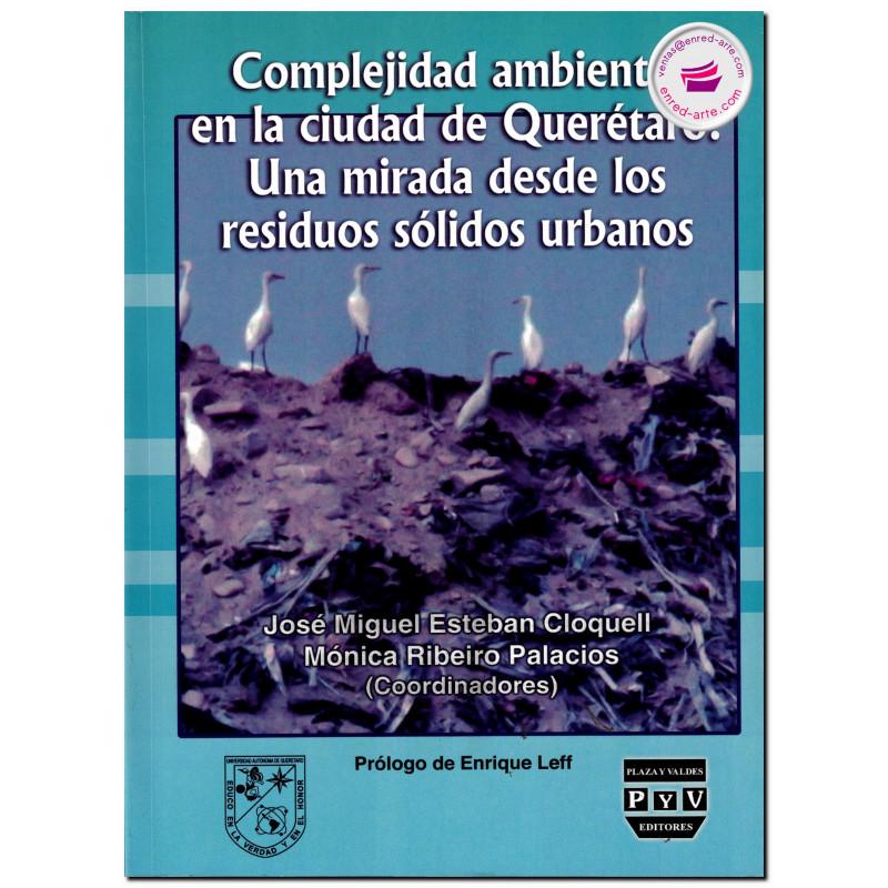 COLEGIO DE GUADIANA DE LOS JESUITAS, 1596-1767