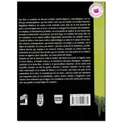 CIENCIA ERGO SUM Vol 6 N.º 2 Patricia Becerril Amero