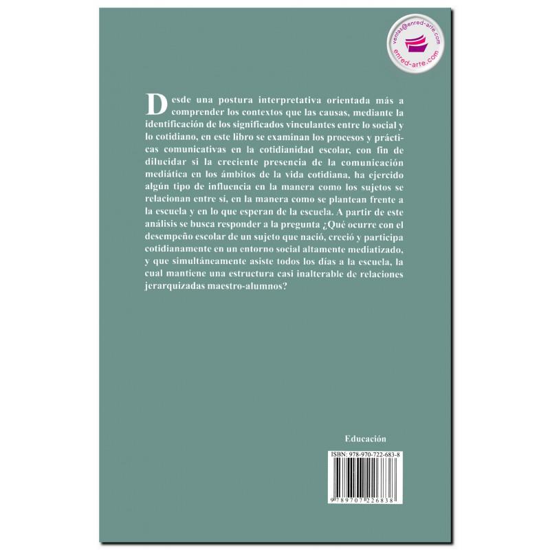 CIUDAD DE AMORES Alejandro Ordorica Saavedra